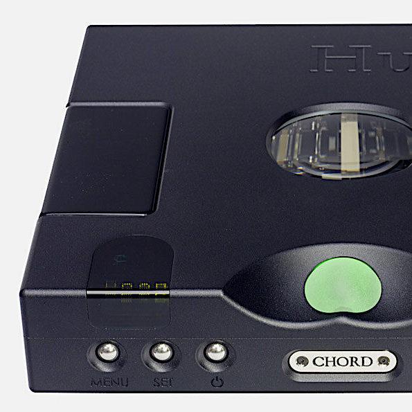 CHORD-HUGO-TT2