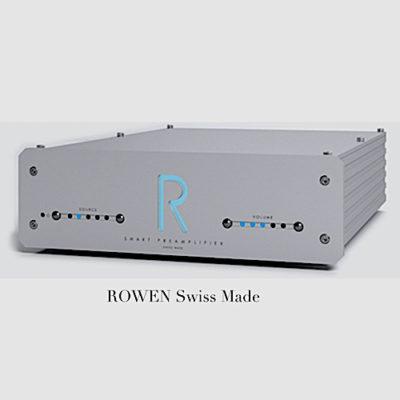 ss_rowen_2